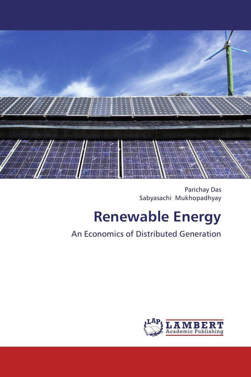 Renewable Energy bim integrated renewable energy analysis