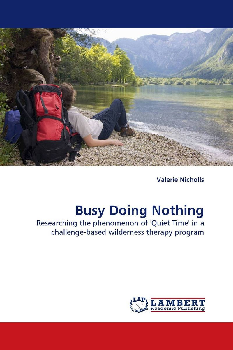 Busy Doing Nothing the crowded bed – an effective framework for doing couple therapy