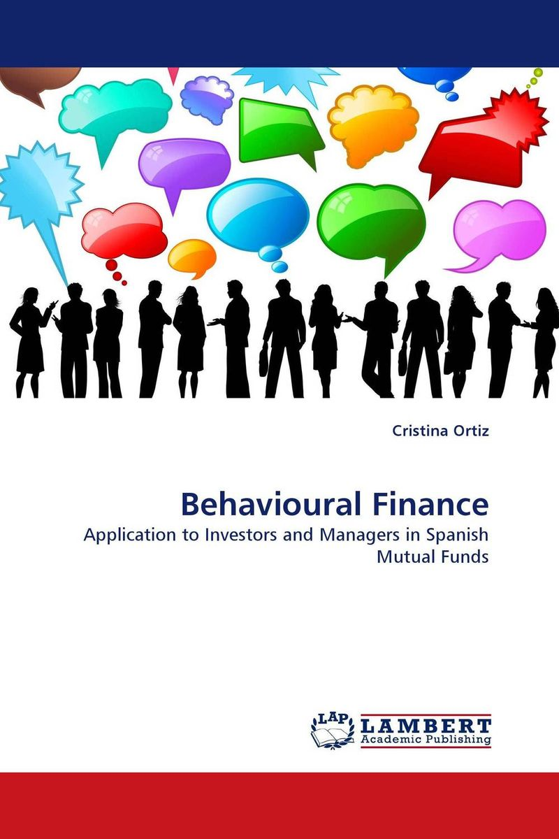 Behavioural Finance investor s personality and cognitive biases