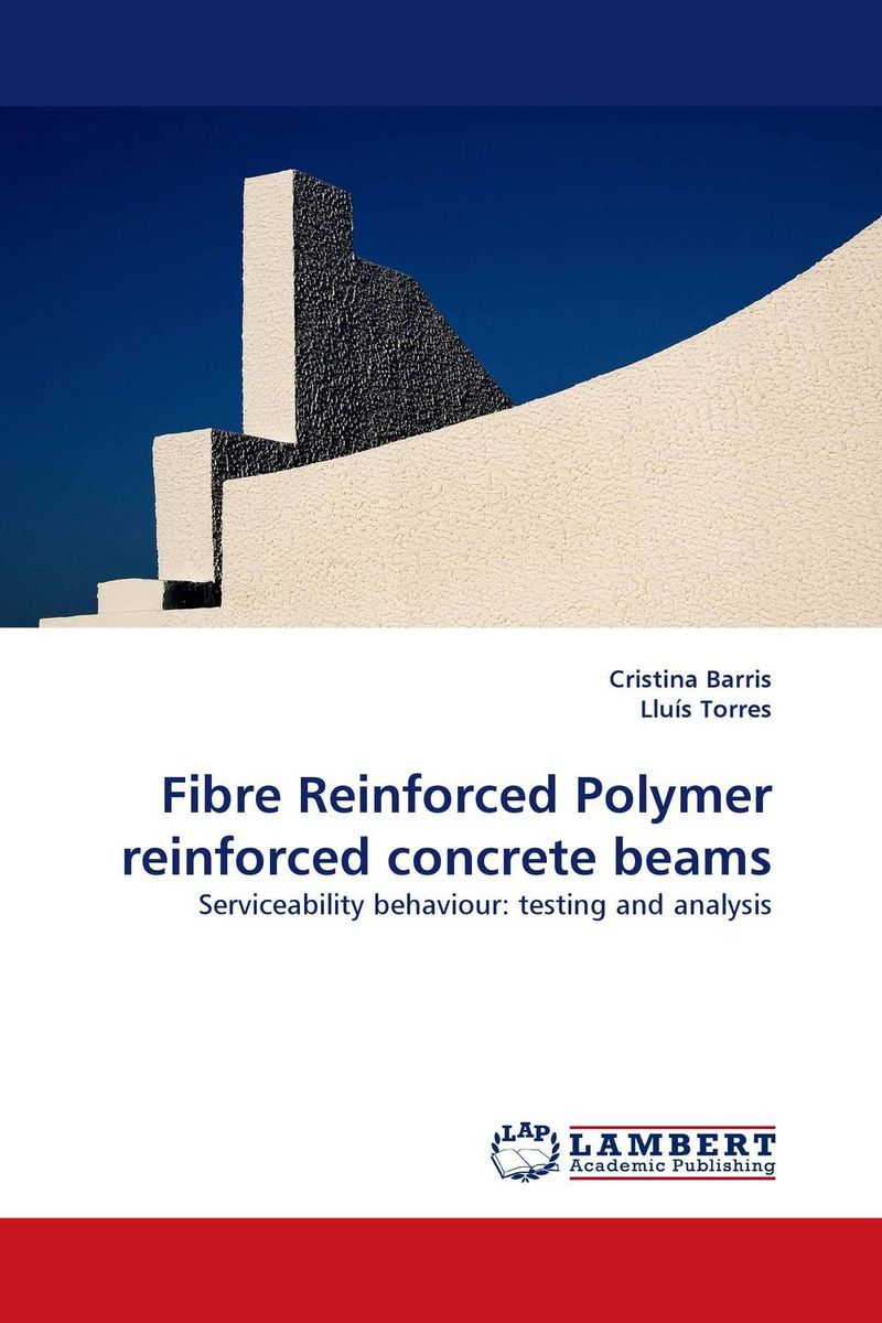 Fibre Reinforced Polymer reinforced concrete beams gbasouzor austin ikechukwu and atanmo philip n properties of bamboo influence of volume fraction and fibre length