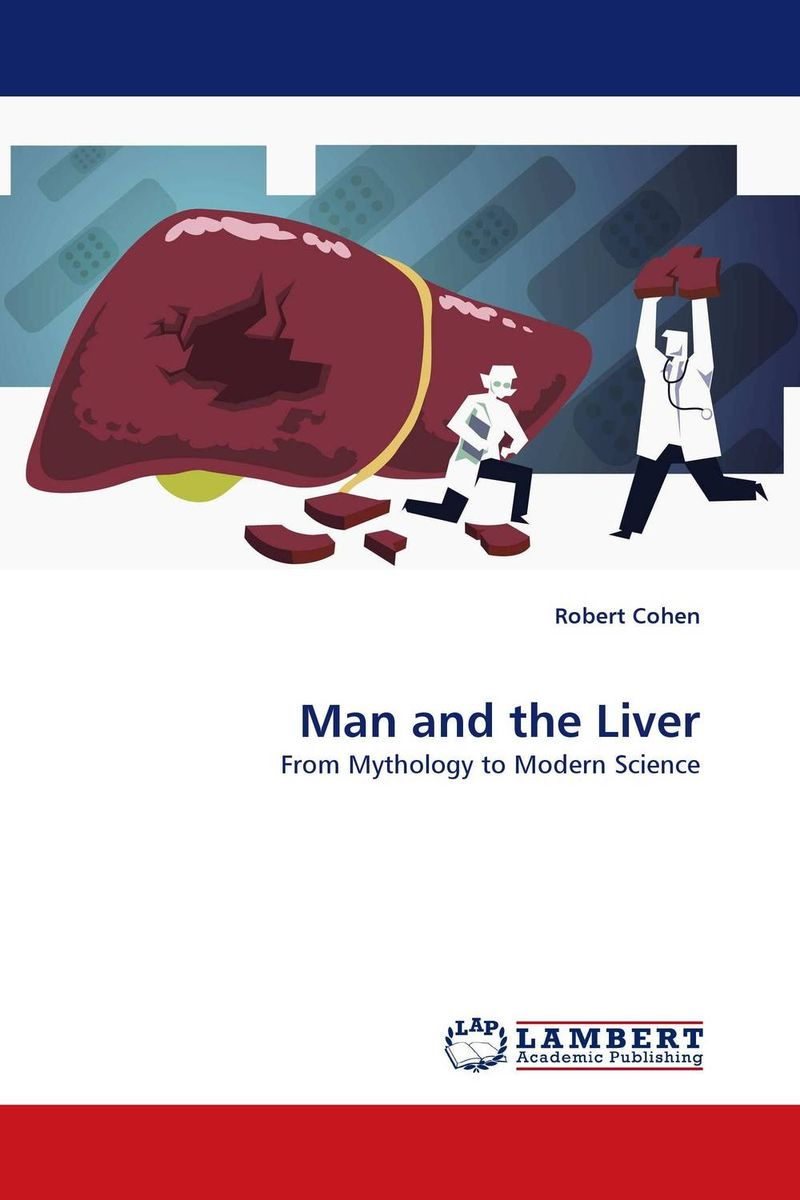 Man and the Liver fatty liver imaging patterns and pitfalls