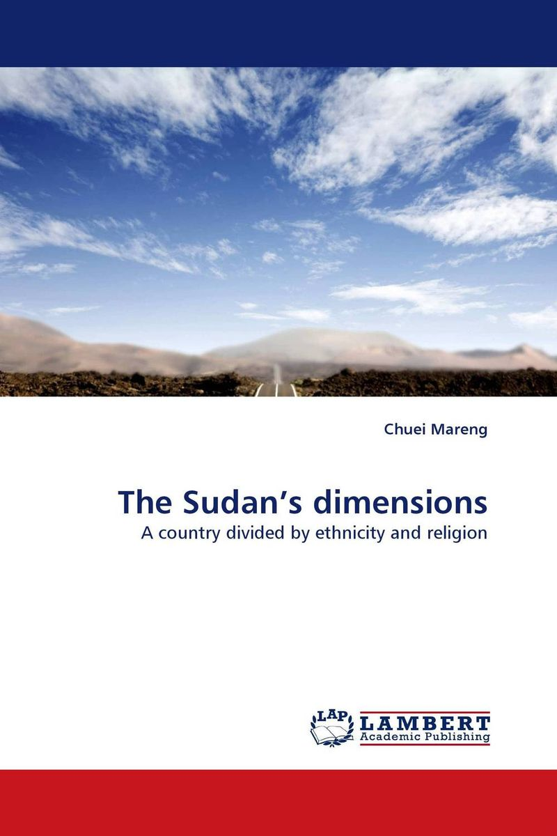 The Sudan''s dimensions antonaros s the teacher s basic tools making our lessons memorable