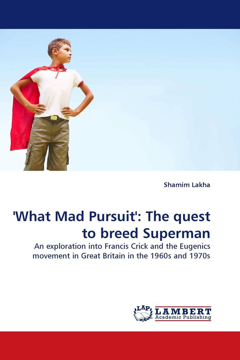 ''What Mad Pursuit'': The quest to breed Superman lipo battery 7 4v 2700mah 10c 5pcs batteies with cable for charger hubsan h501s h501c x4 rc quadcopter airplane drone spare