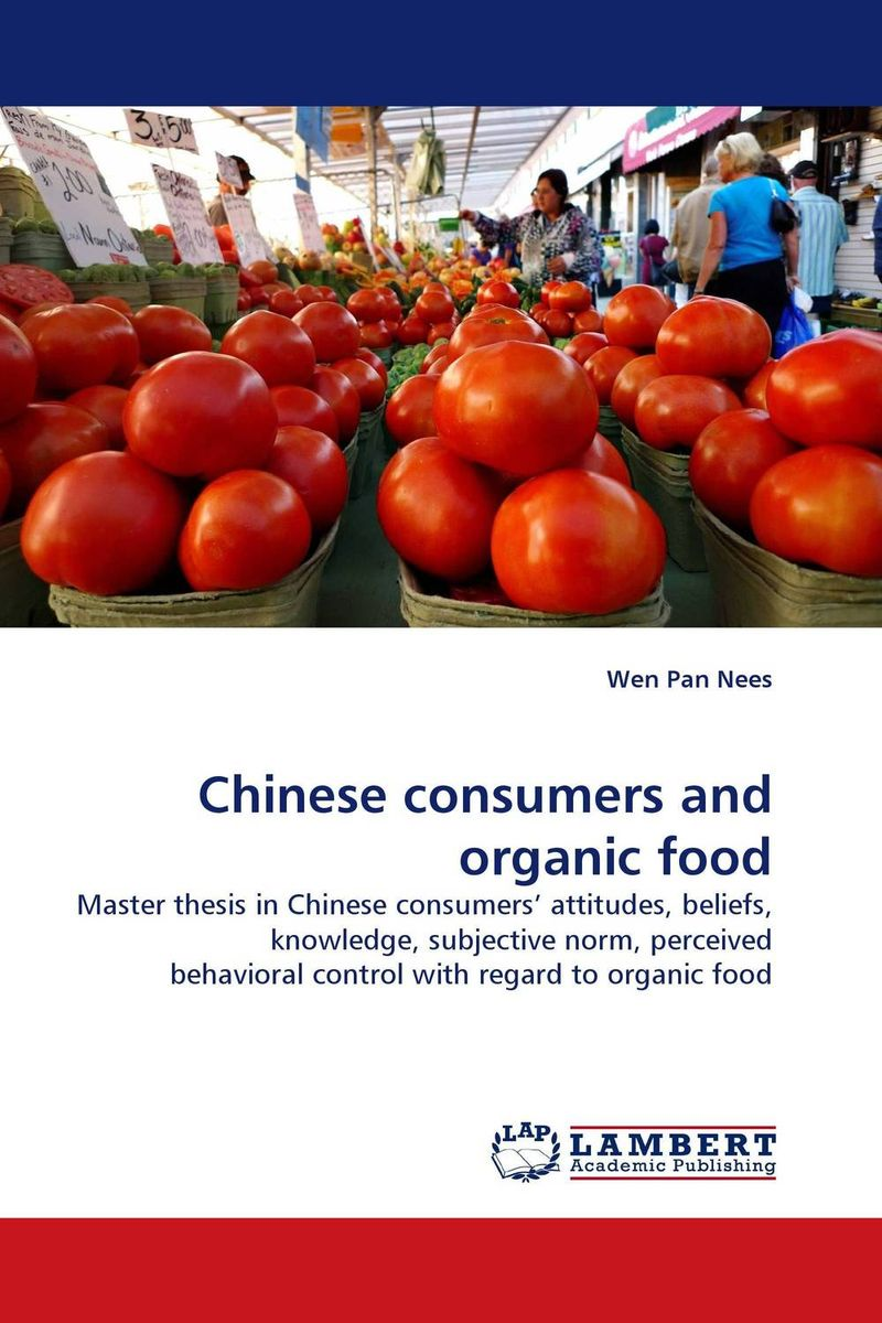 Chinese consumers and organic food david holloman m china catalyst powering global growth by reaching the fastest growing consumer market in the world