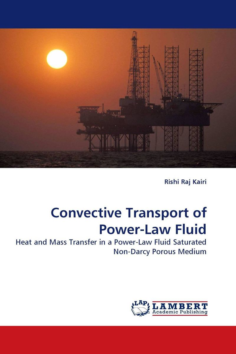 Convective Transport of Power-Law Fluid mhd effects on peristaltic transport of non newtonian fluid flows