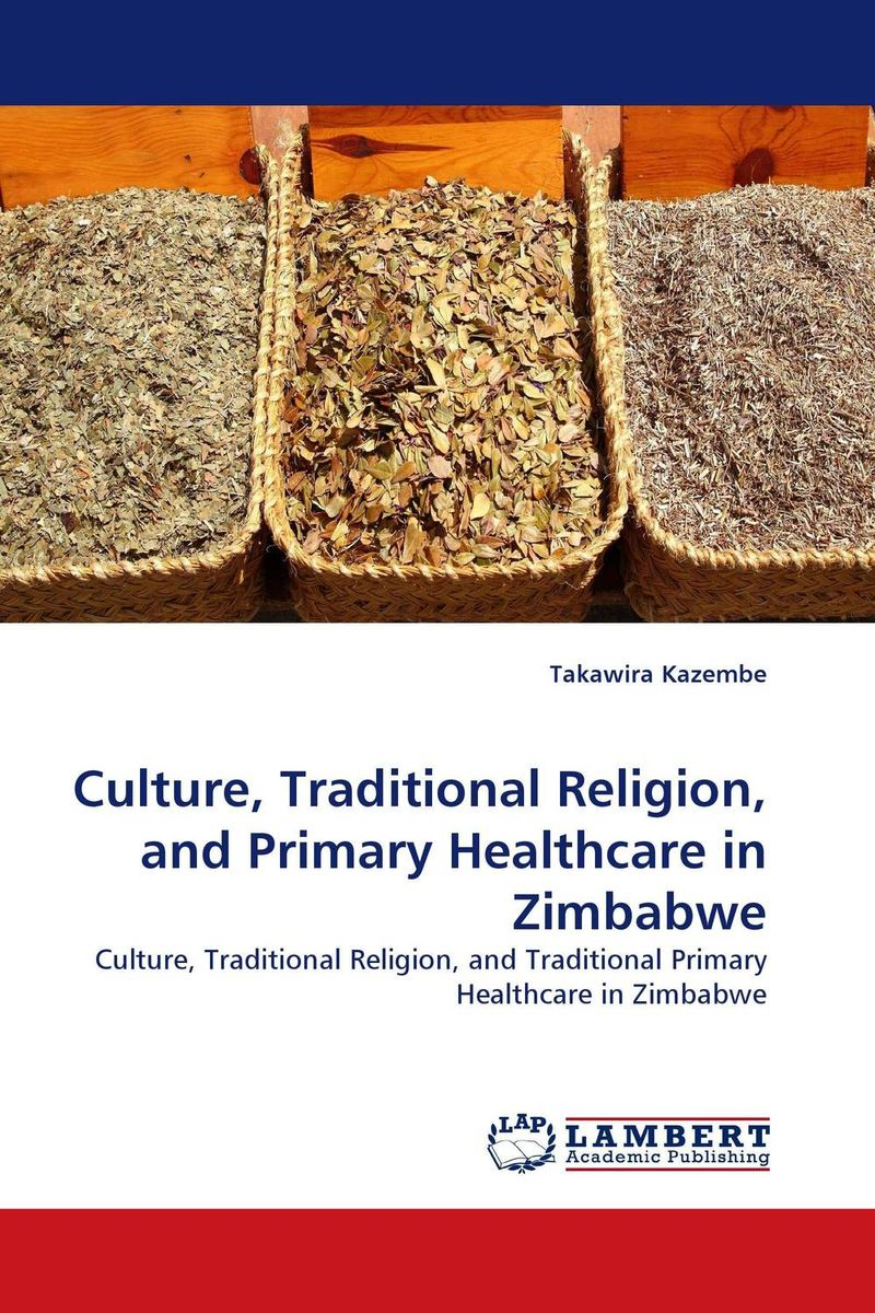 Culture, Traditional Religion, and Primary Healthcare in Zimbabwe ways of curbing tax evasion in zimbabwe