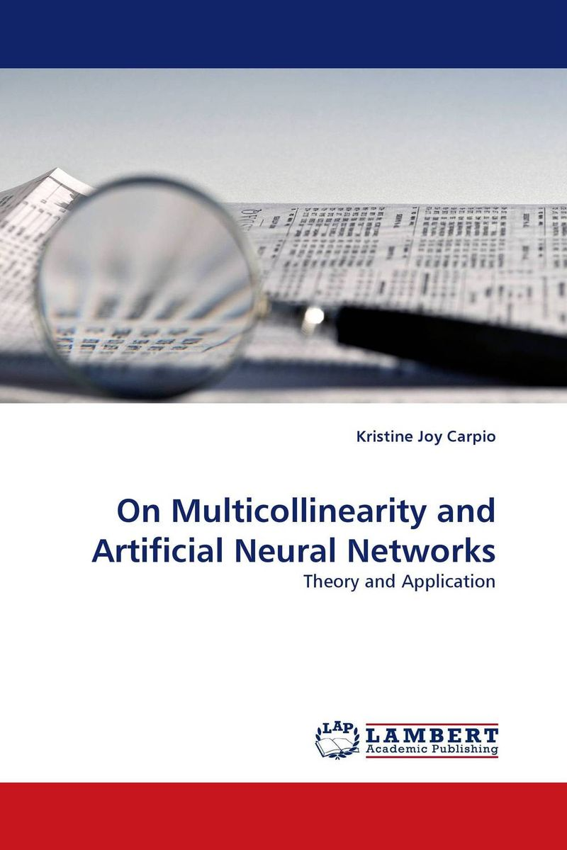 On Multicollinearity and Artificial Neural Networks software effort estimation using artificial neural networks