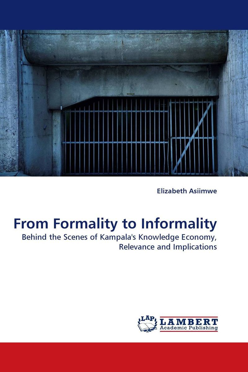 From Formality to Informality hira dhar chudali md hasrat ali and anju choudhury topographical implication on income and employment of nepalese people