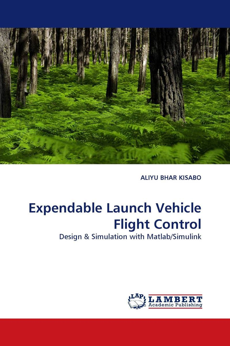 Expendable Launch Vehicle Flight Control n j patil r h chile and l m waghmare design of adaptive fuzzy controllers