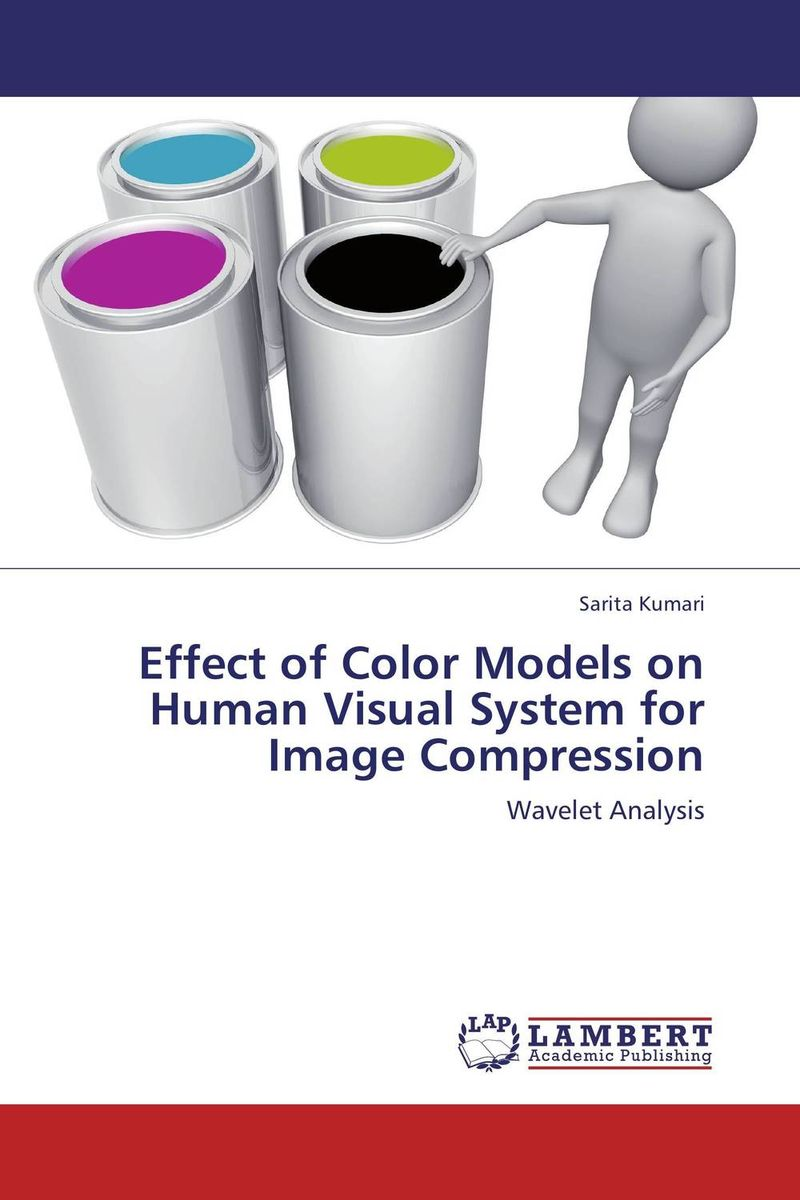 Effect of Color Models on Human Visual System for Image Compression manpreet kaur saini ravinder singh mann and gurpreet singh an efficient lossless medical image compression