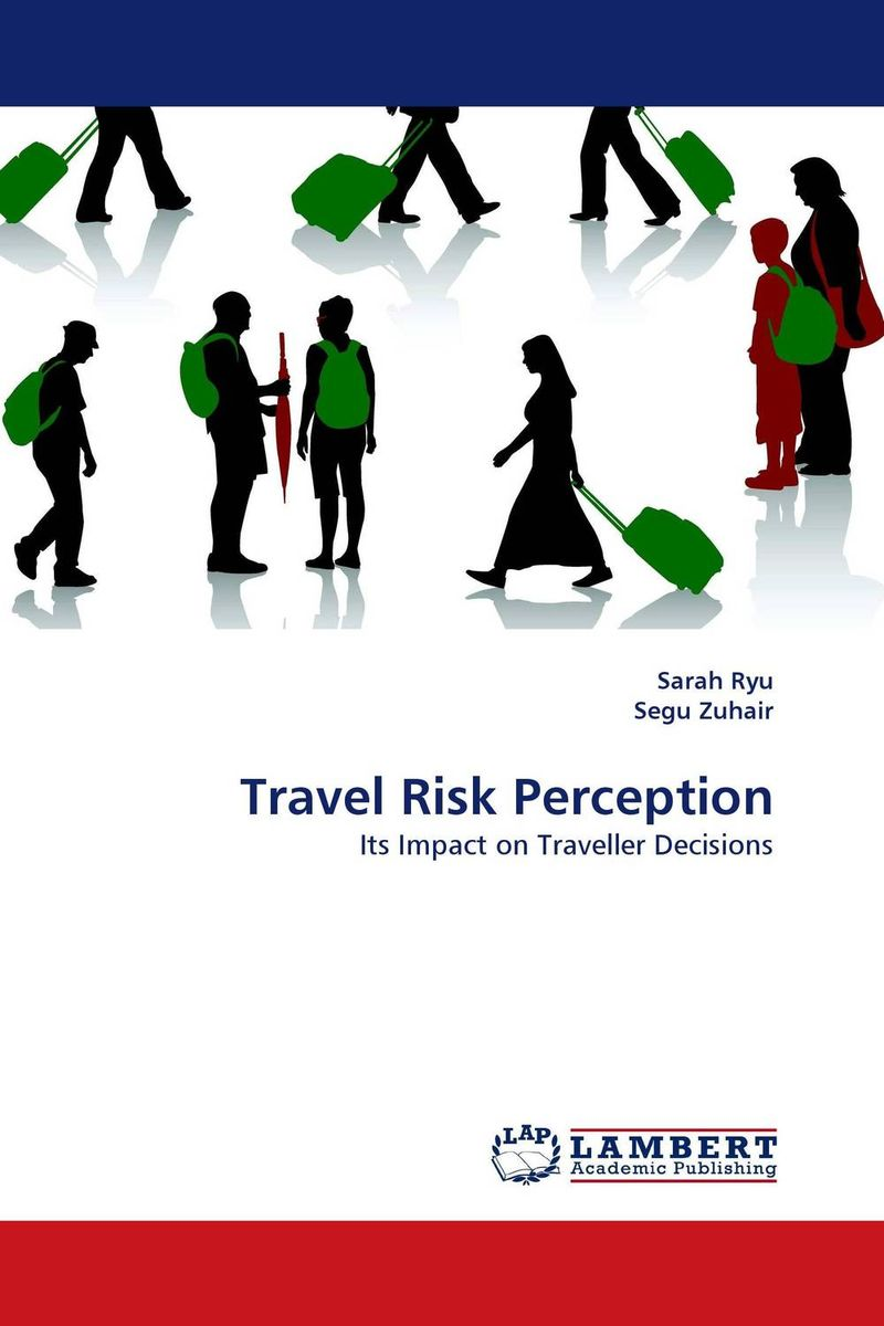 Travel Risk Perception cyrus karuga and herbert oburra risk factors for early complications of tracheostomies at knh