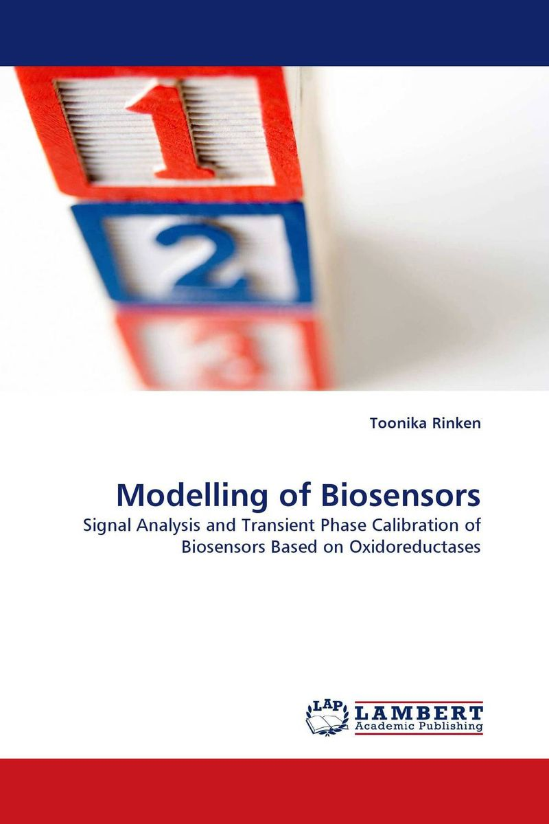 Modelling of Biosensors practical approach to exergy and thermoeconomic analyses of industrial processes