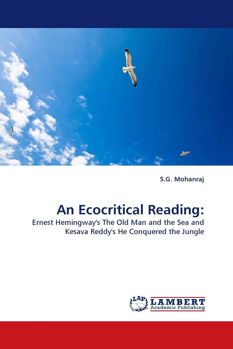 An Ecocritical Reading: an epidemiological study of natural deaths in limpopo