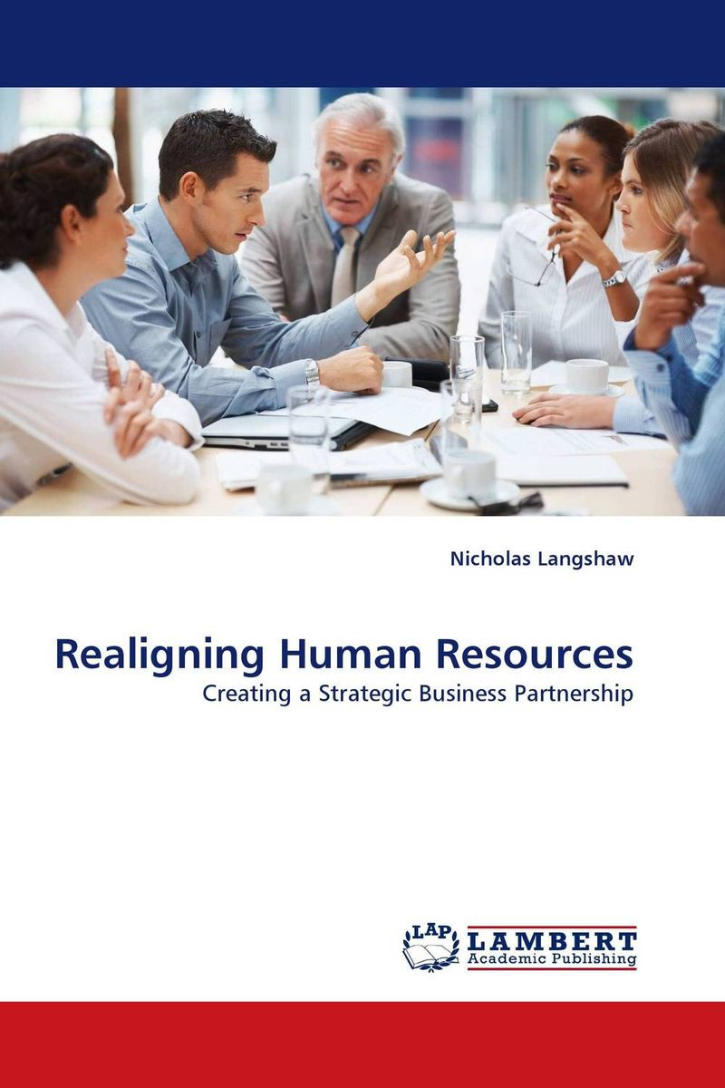 Realigning Human Resources srichander ramaswamy managing credit risk in corporate bond portfolios a practitioner s guide
