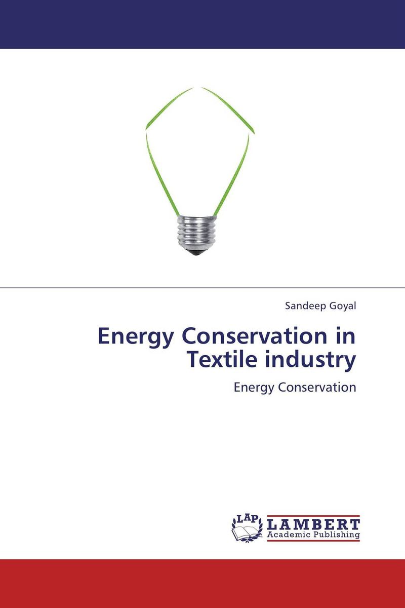 Energy Conservation in Textile industry adding value to the citrus pulp by enzyme biotechnology production