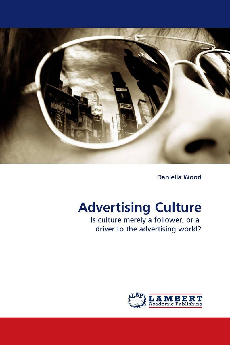 Advertising Culture we ain t what we ought to be – the black freedom struggle from emancipation to obama