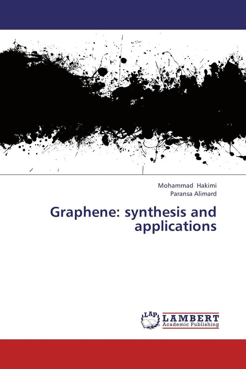 Graphene: synthesis and applications 300x300x0 025mm high heat conducting graphite sheets flexible graphite paper thermal dissipation graphene for cpu gpu vga