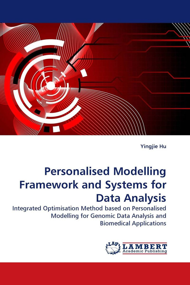 Personalised Modelling Framework and Systems for Data Analysis practical global optimization computing methods in molecular modelling