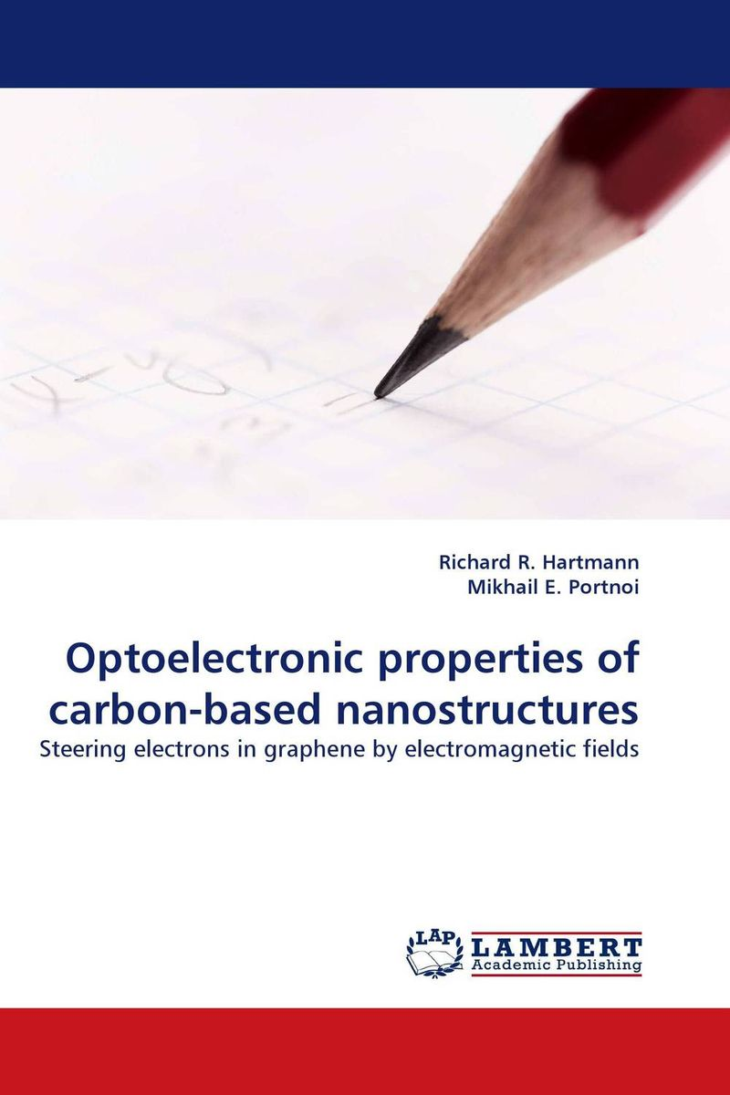 Optoelectronic properties of carbon-based nanostructures optical and electronic properties of diamondoids