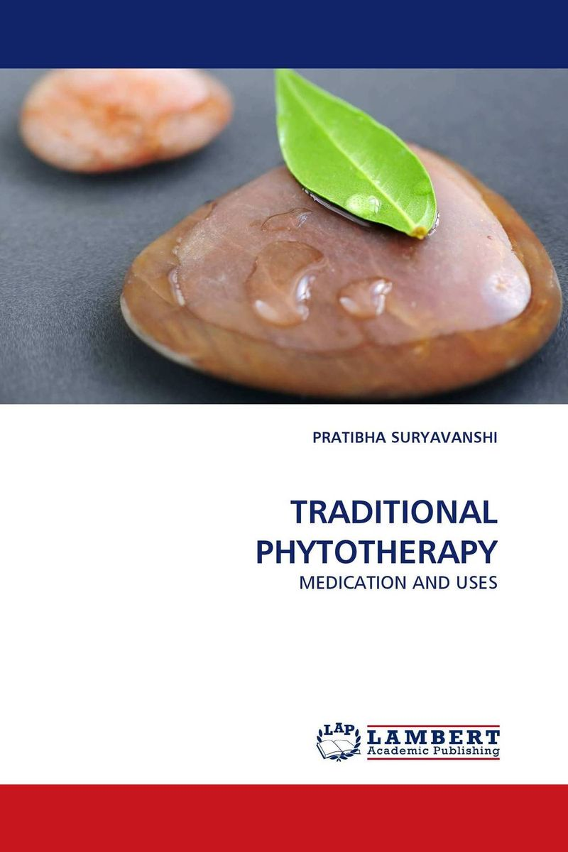 TRADITIONAL PHYTOTHERAPY phytotherapy