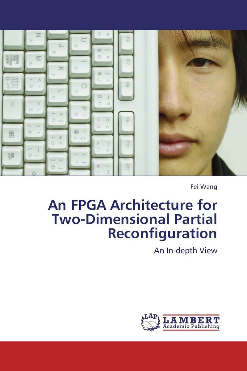 An FPGA Architecture for Two-Dimensional Partial Reconfiguration a group agent architecture based on fipa and ontology