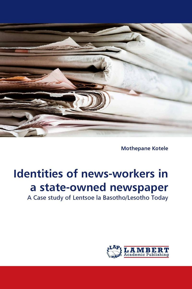 Identities of news-workers in a state-owned newspaper 30pcs in one postcard take a walk on the go dubai arab emirates christmas postcards greeting birthday message cards 10 2x14 2cm