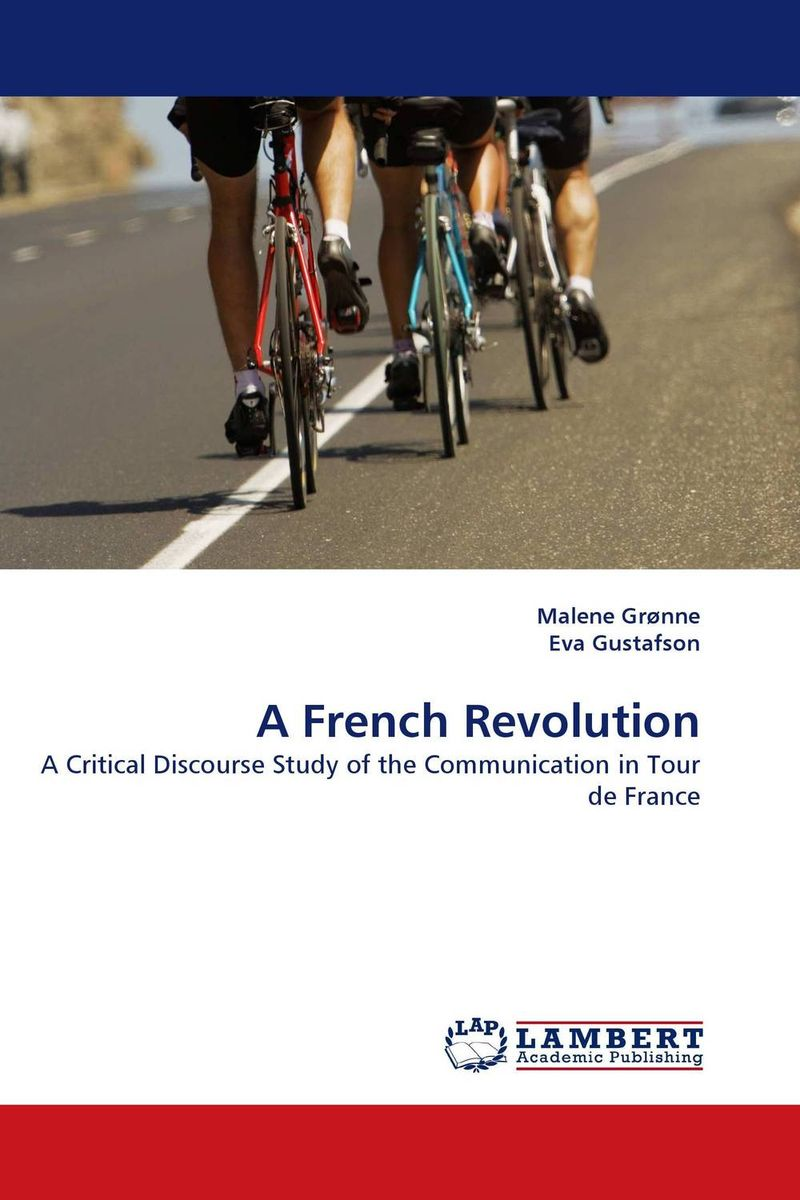 A French Revolution the demands of liberty – civil society in france since the revolution
