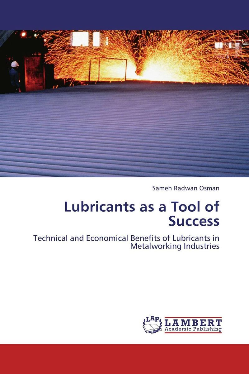 Lubricants as a Tool of Success dilip kumar dam break analysis using hec ras a case study