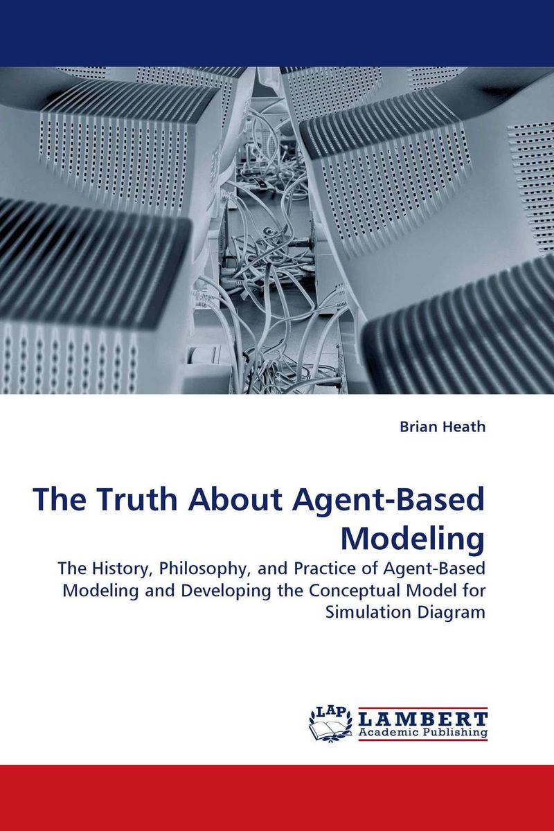The Truth About Agent-Based Modeling a group agent architecture based on fipa and ontology