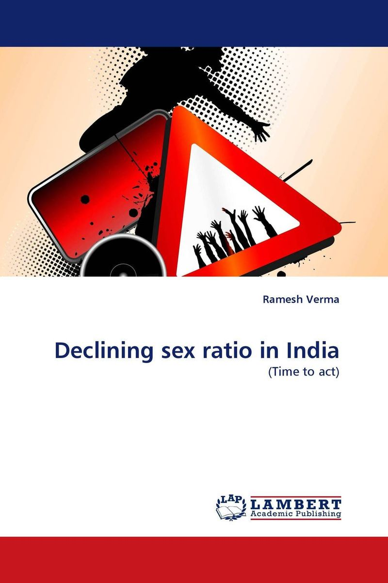 Declining sex ratio in India kc sex shop real silicone sex dolls with metal skeleton artificial vagina realistic blow up male real life sex dolls 138cm