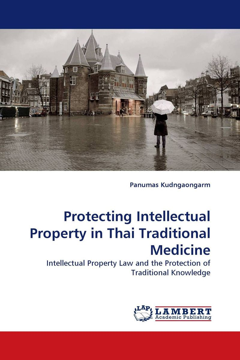 Protecting Intellectual Property in Thai Traditional Medicine p c execs bullish on growth property casualty insurance statistical data included an article from national underwriter property