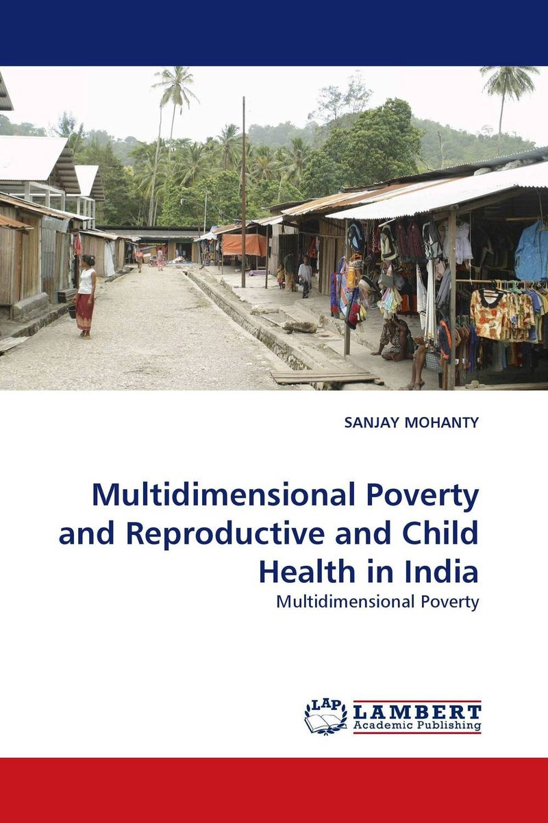 Multidimensional Poverty and Reproductive and Child Health in India prostate health devices is prostate removal prostatitis mainly for the prostate health and prostatitis health capsule
