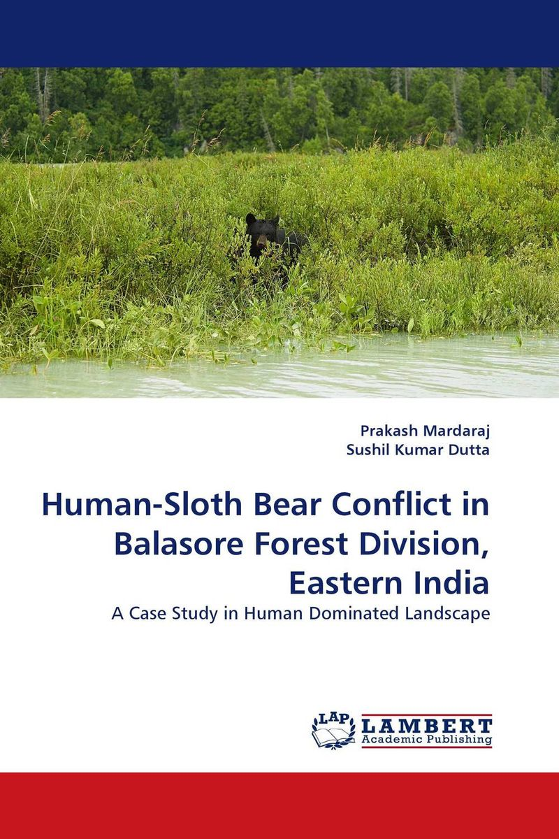 Human-Sloth Bear Conflict in Balasore Forest Division, Eastern India link for tractor parts or other items not found in the store covers the items as agreed