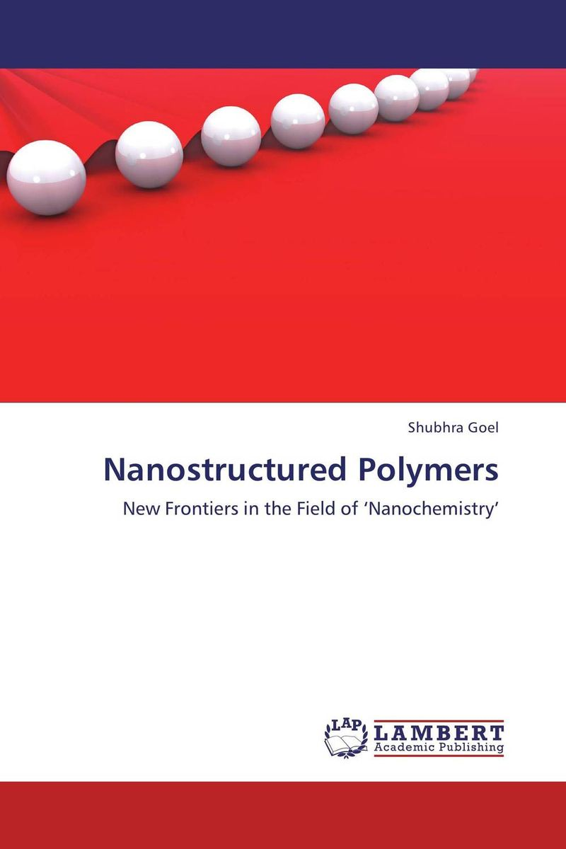 Nanostructured Polymers new scientist the origin of almost everything