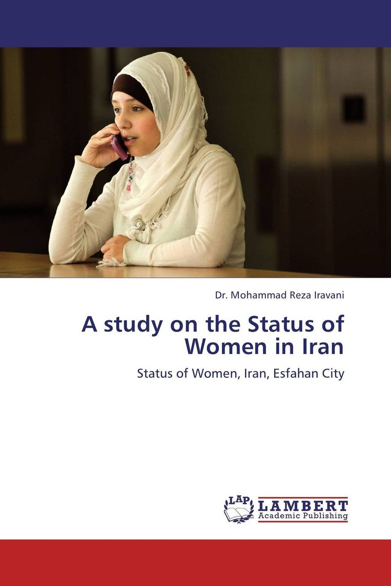 A study on the Status of Women in Iran
