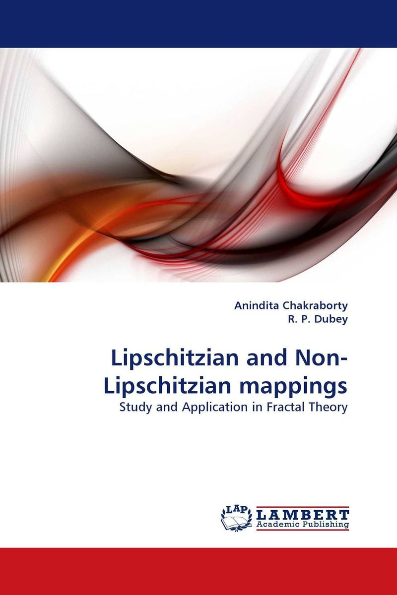 Lipschitzian and Non-Lipschitzian mappings epidemiological study on the functional gastrointestinal disorders