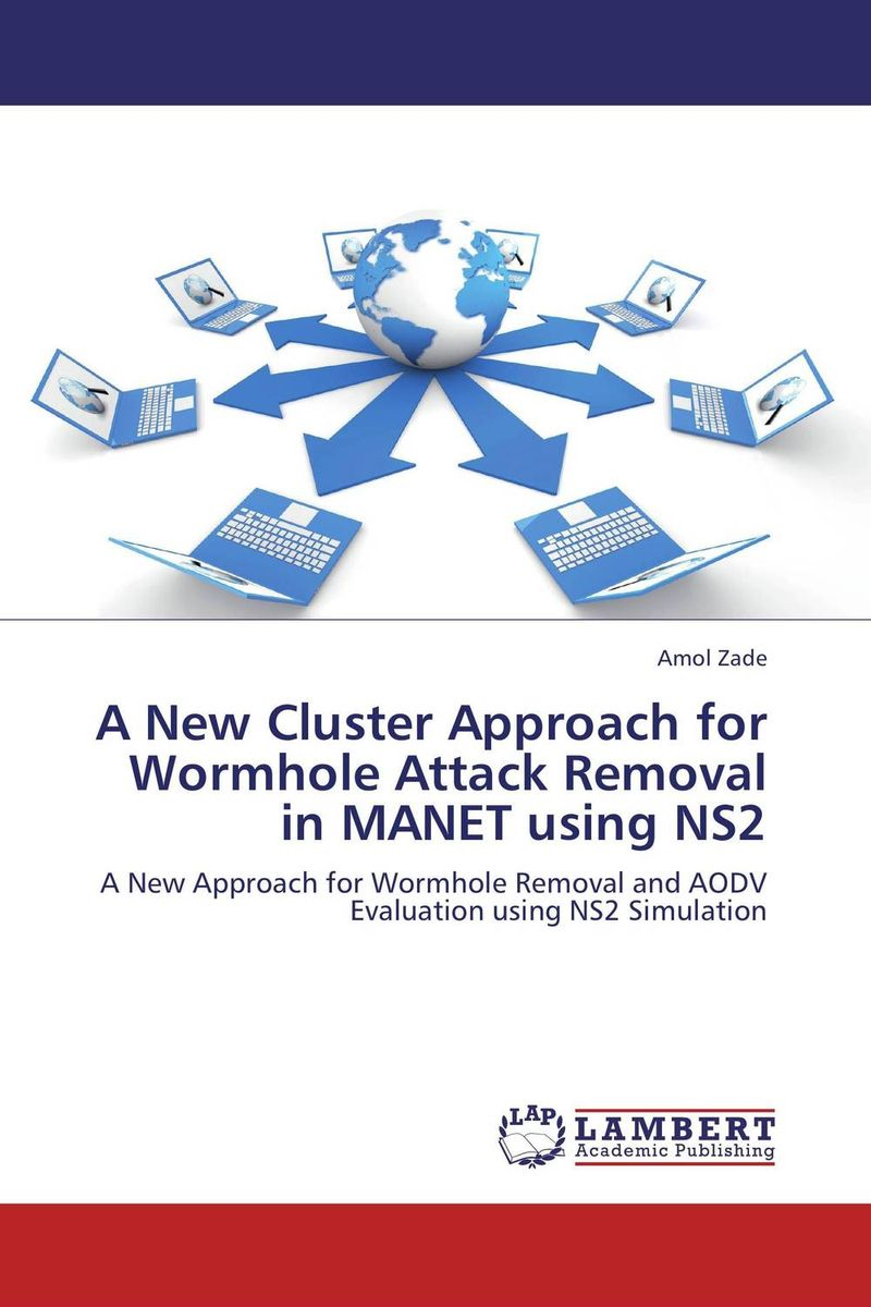 A New Cluster Approach for Wormhole Attack Removal in MANET using NS2 shanmugam bharathy dhivya a study of foiling vehicles from sybil attack using pseudonyms