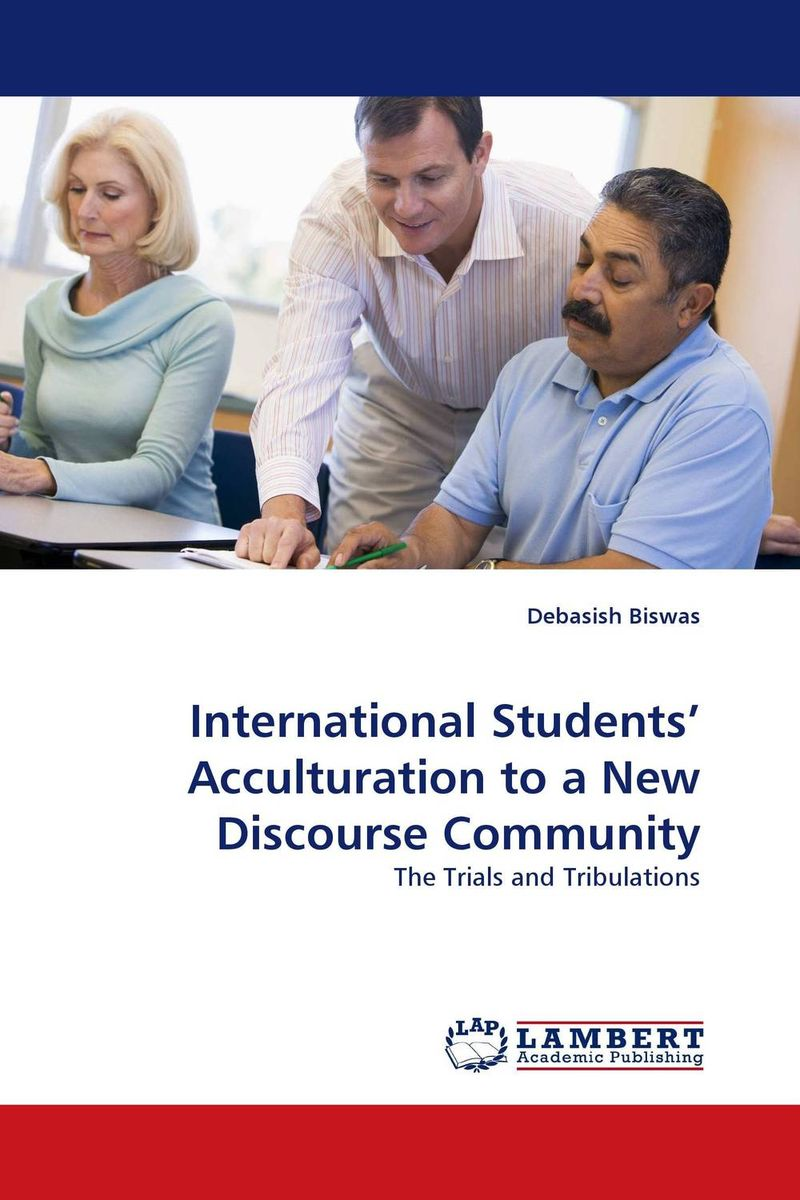 International Students' Acculturation to a New Discourse Community fundamentals of physics extended 9th edition international student version with wileyplus set
