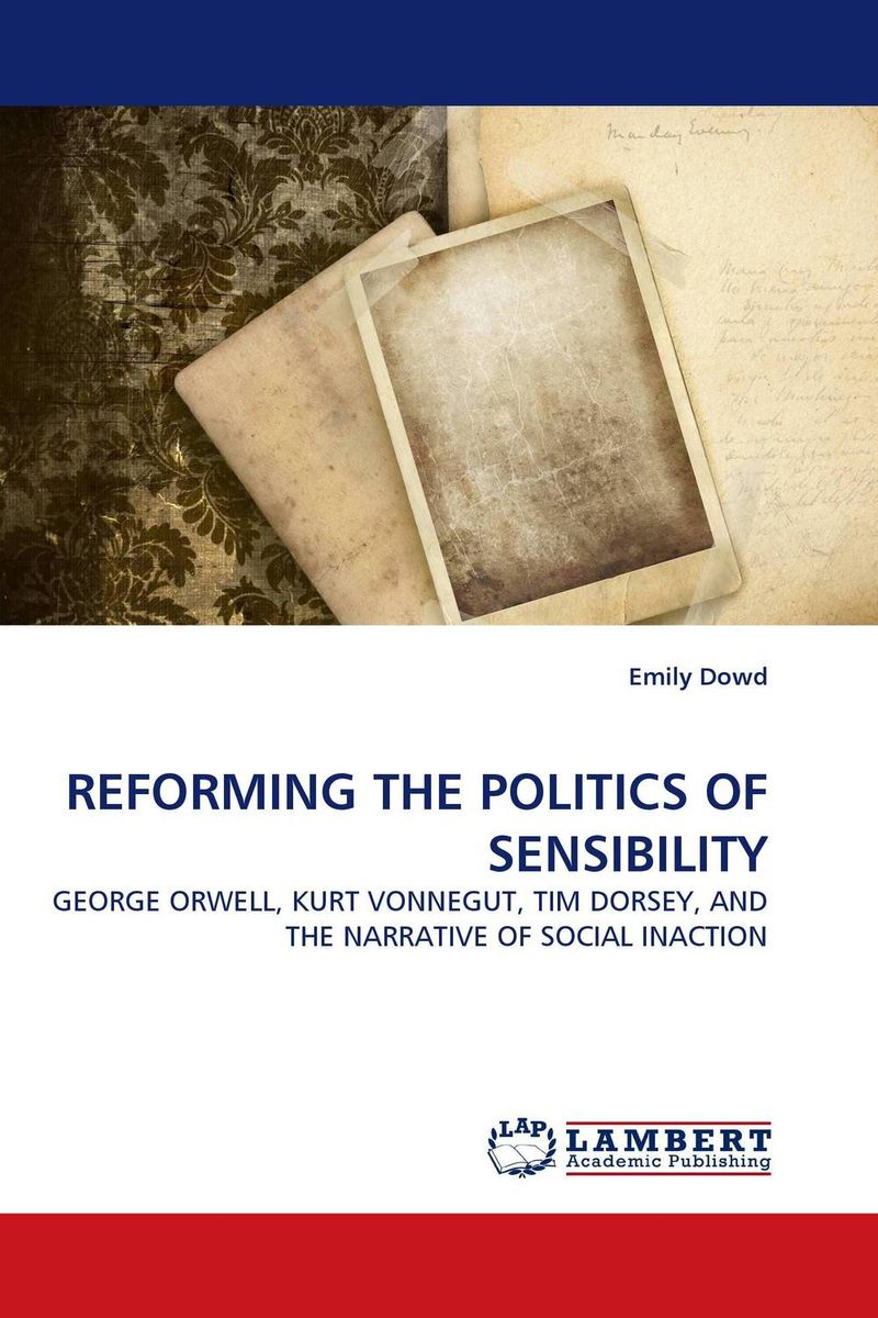 REFORMING THE POLITICS OF SENSIBILITY charles ii and the politics of access