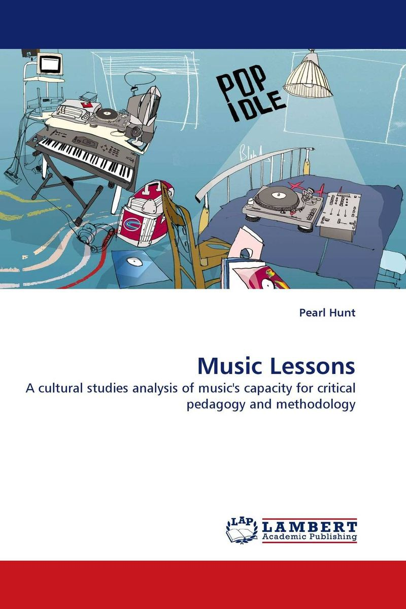 Music Lessons music lessons