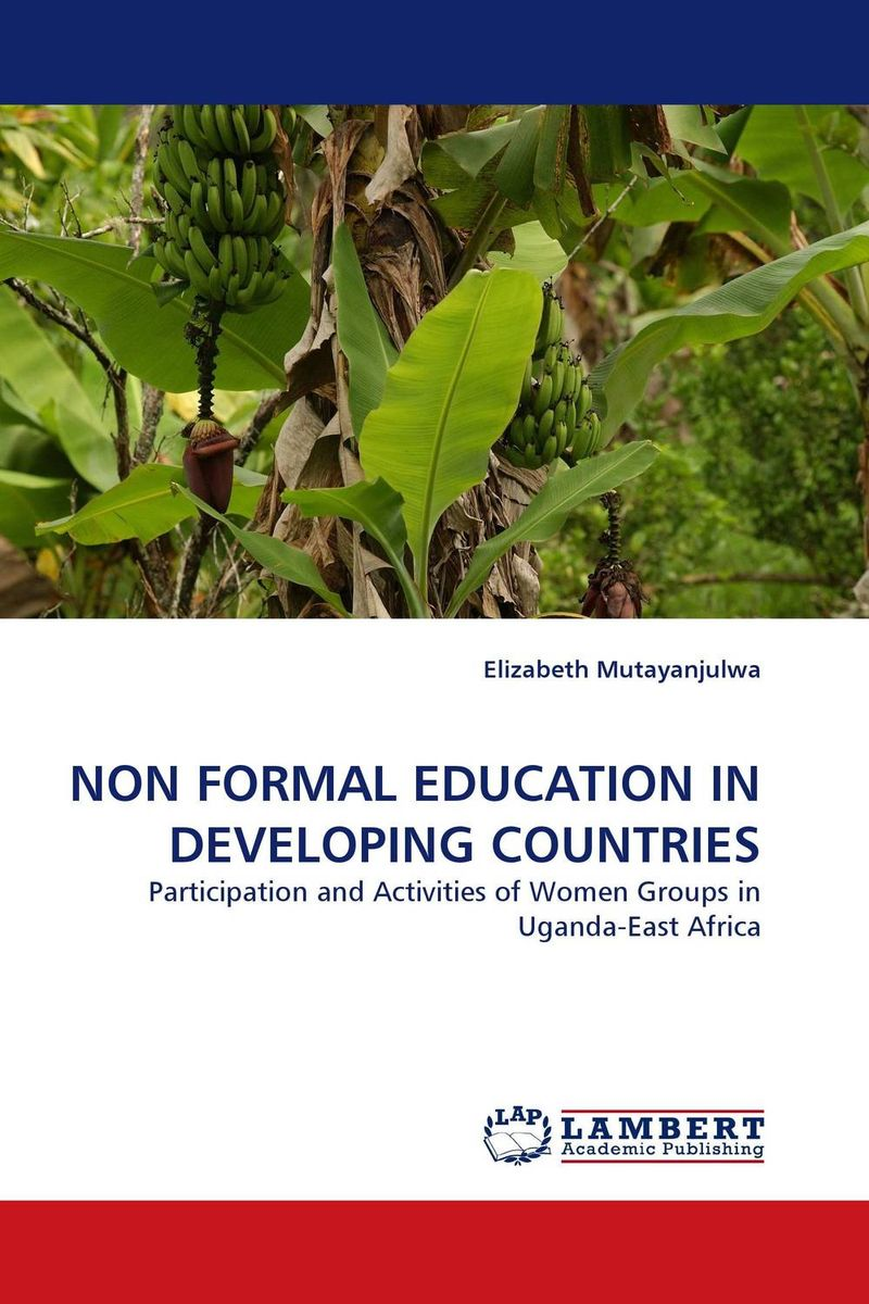 NON FORMAL EDUCATION IN DEVELOPING COUNTRIES odell education developing core literacy proficiencies grade 11