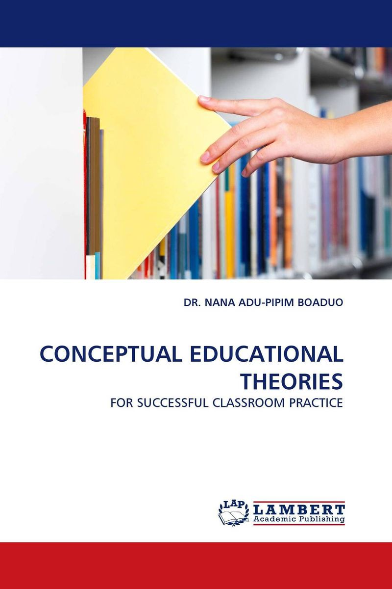 CONCEPTUAL EDUCATIONAL THEORIES gabriela pohoata romanian educational models in philosophy