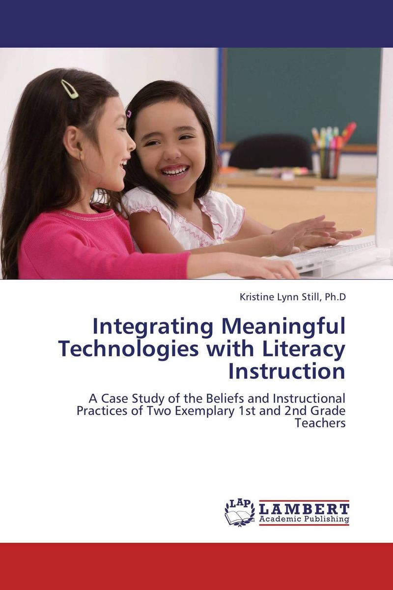 Integrating Meaningful Technologies with Literacy Instruction katherine mcknight s common core literacy for ela history social studies and the humanities strategies to deepen content knowledge grades 6 12