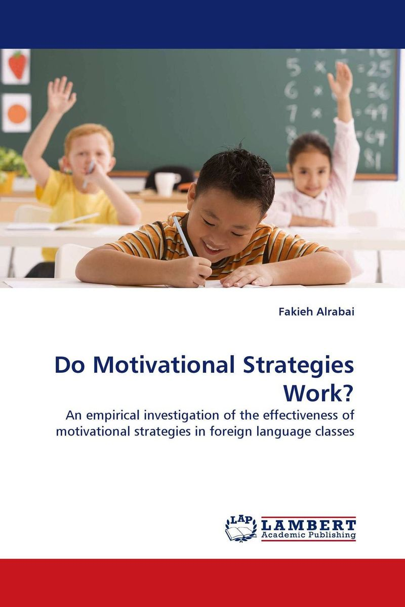 Do Motivational Strategies Work? compatible projector lamp bulb an xr20l2 for sharp pg mb55 pg mb55x pg mb56 pg mb56x pg mb65 pg mb65x pg mb66x etc