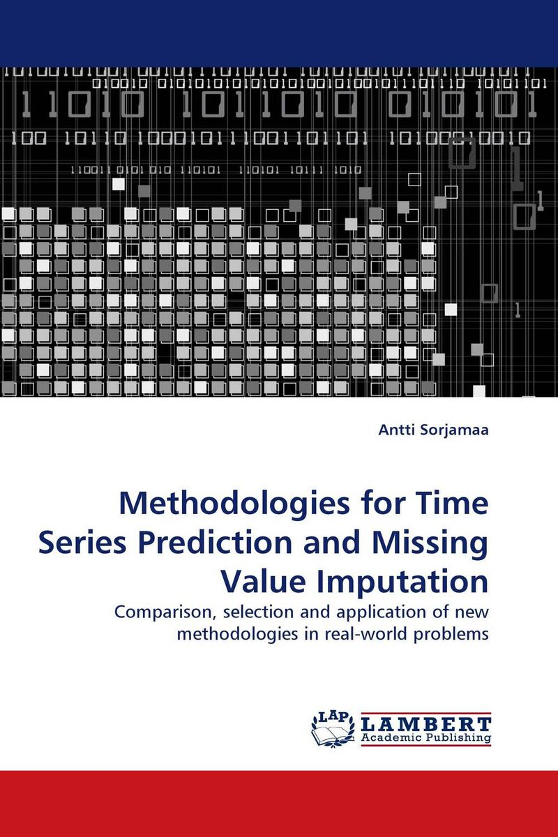 Methodologies for Time Series Prediction and Missing Value Imputation