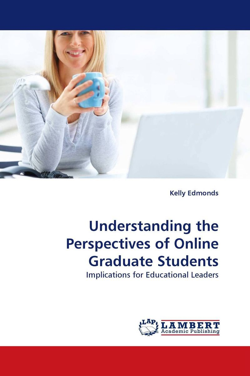 Understanding the Perspectives of Online Graduate Students eve online где learning