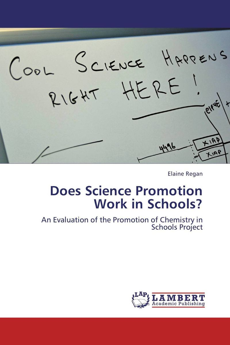 Does Science Promotion Work in Schools? abdullah alzahrani and hamid osman attitudes of medical students regarding fm as a career choice