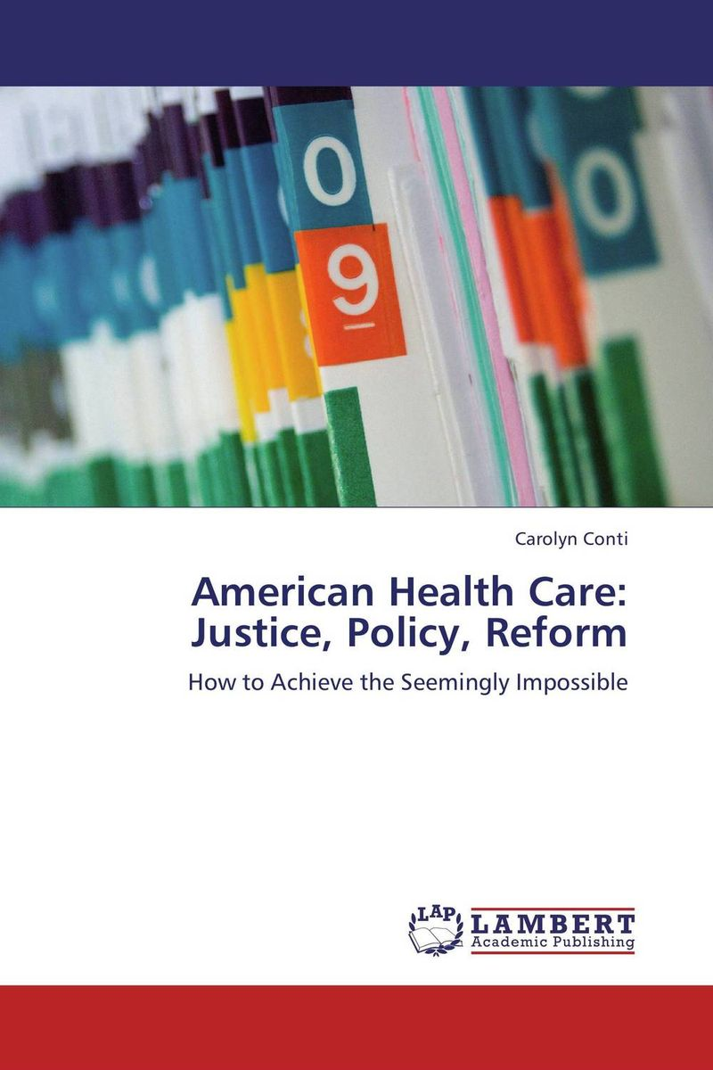 a study of the american health care Cultural competence viewpoint: cultural competence and the african american experience with health care: the case for specific content in cross-cultural education.
