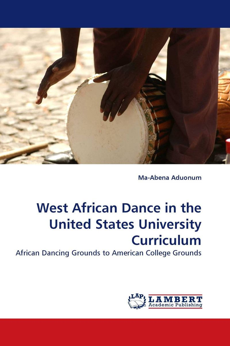 West African Dance in the United States University Curriculum dead can dance dead can dance within the realm of a dying sun