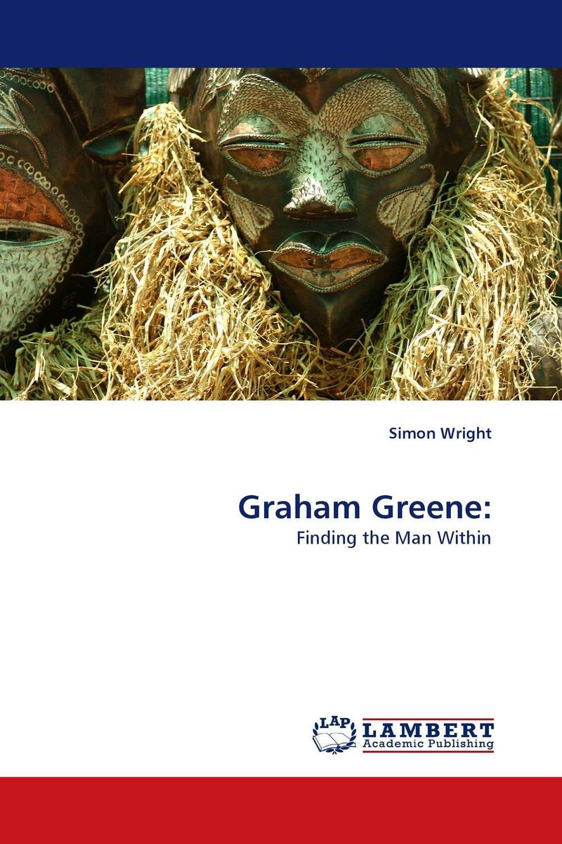 Graham Greene: graham greene graham greene collected essays